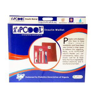 Kipcool large pack 300×300
